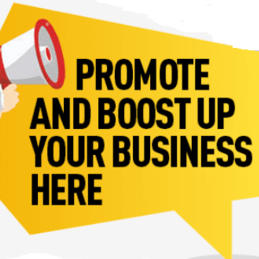 Advertise Your Business World Wide